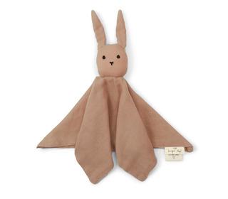 Sleepy Rabbit - almond - Konges Sløjd