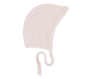 Minnie Helmet - lavender mist - Konges Sløjd