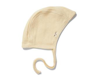 Minnie Helmet - lemon sorbet - Konges Sløjd