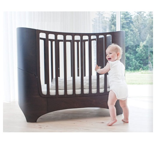 leander meegroei baby juniorbed tot 7 jaar. Black Bedroom Furniture Sets. Home Design Ideas