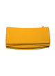 Cot Bumper - spicy yellow