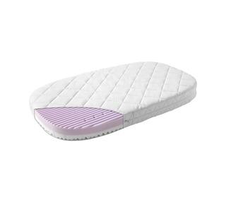 Comfort +7 mattress - Leander