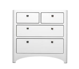 Leander dressoir ladekast - Leander