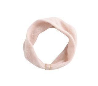 Headband Kala Blush - Louise Misha