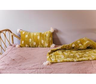 Pillow Patty Honey - Louise Misha