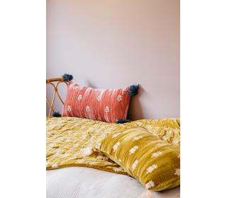 Pillow Patty Rusty - Louise Misha