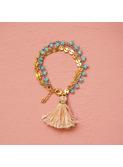 Bracelet Svana Blush