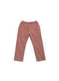 Pants Shenai Rusty