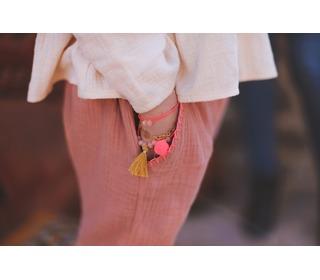 Pants Shenai Rusty | Louise Misha