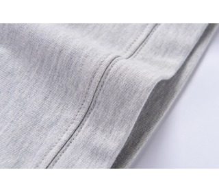 Sweat Neda light grey - Louise Misha