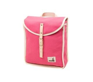 Backpack - Pink Bubblegum - Mödernaked