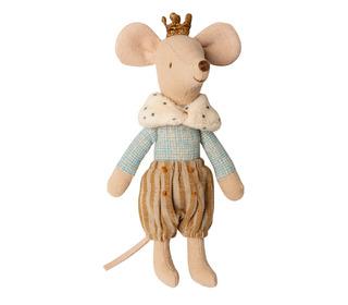 Prince mouse - big brother - Maileg