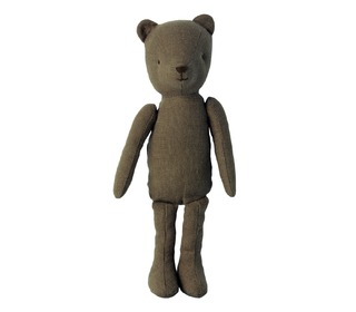 Teddy Dad  - Maileg