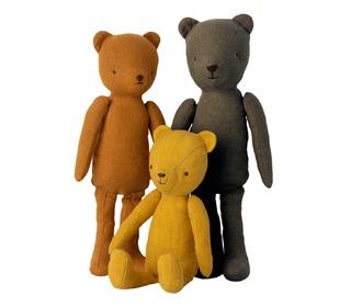 Teddy Junior - Maileg