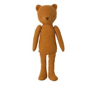 Teddy Mum - Maileg