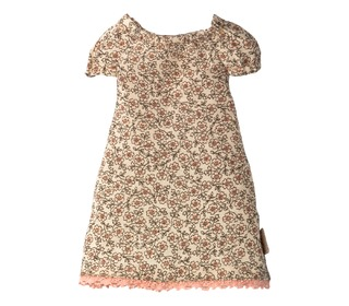 Nightgown for Teddy Mum - Maileg