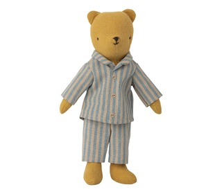 Pyamas for Teddy Junior - Maileg