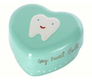 My tooth box, blue - Maileg