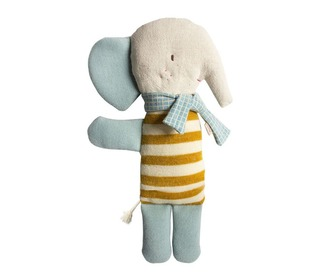 Sleepy-Wakey Elephando - Maileg