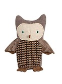knuffel - Ollie owl