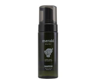 Shampoo, Meraki Mini, 150 ml. - Meraki Mini