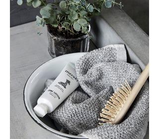 Hairbrush, Meraki Mini  - Meraki Mini