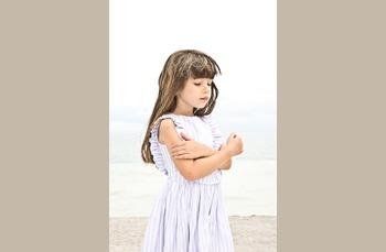 Morley for kids exclusieve kinderkleding