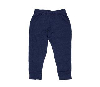 Croco mabolota indigo sweatpants │Morley for kids