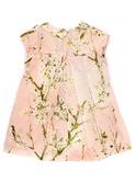 kleedje - Anne Blossom Pink