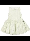 Fee Capri Mint Dress