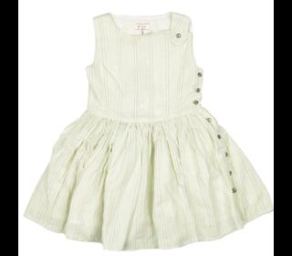Fee Capri Mint Dress - Morley for kids