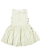 Fee Capri Mint Dress  |  Morley for kids
