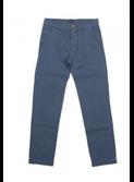 Obius Batik Aluminium Boypants  | Morley for kids