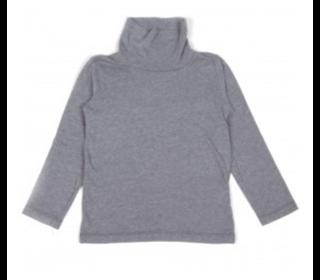 Gem Jerry Glacier Girls T- Shirt | Morley for kids