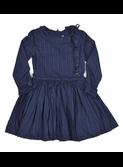 Gisele Liko Twilight Dress