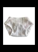 Culotte Gordis - blanche en coton
