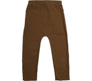 Nordic Pants - Minimalisma