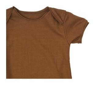 Noma body amber - Minimalisma