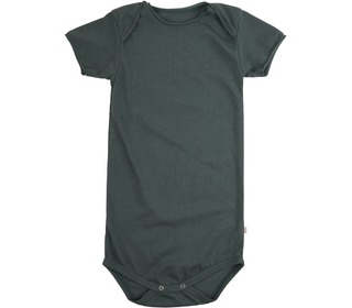 Noma body lake green - Minimalisma