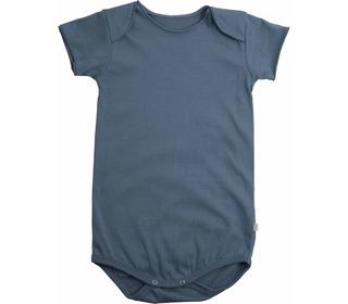 Noma body steel blue - Minimalisma