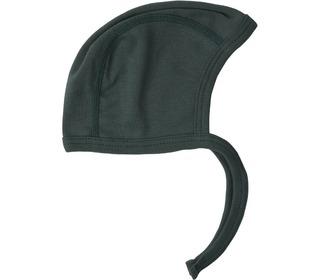 NY bonnet lake green - Minimalisma