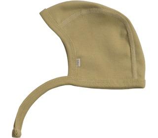 NY bonnet lemonade - Minimalisma