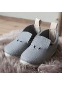 pantoffels Tcha Moumout