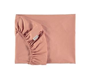 Alhambra sheet Dolce Vita Pink - Nobodinoz