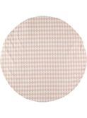 vloerkleed Apache pink diamonds