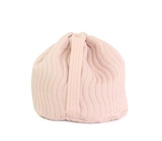 Las Vegas toy bag bloom pink - Nobodinoz