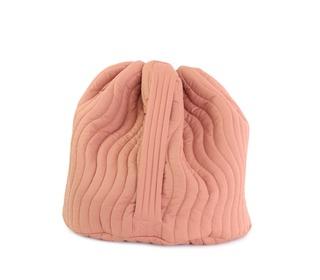 Las Vegas toy bag dolce vita pink - Nobodinoz
