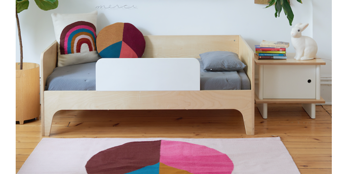 Oeuf NYC - Eco Friendly Modern Kid's Furniture