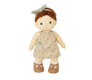 Dinkum dolls Una dress set - Olli Ella