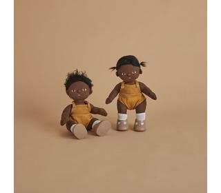 Dinkum doll - Tiny - Olli Ella